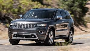 2018 jeep tank. unique jeep 2018 jeep cherokee open gas tank intended jeep tank i