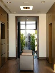 full image for trendy dressing room photo in other best recessed lighting for sloped ceiling recessed