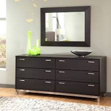 Modern Bedroom Chest Of Drawers Modern Bedroom Dresser Lacavedesoyecom