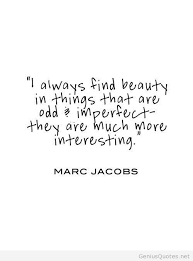 Best Beauty Quote