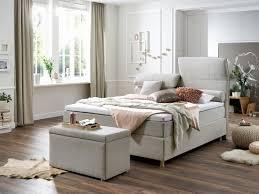 Roller Schlafzimmer De Bospringbett Elegant Moumlbel Betten Schoumln
