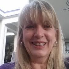 Cindy Broussard (@cindyb22)   Twitter