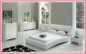 furniture color combination. Bedroom Furniture Color Suggestions 2016 Combinations   New Decoration Designs Combination W