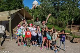 if you are looking for a fun safe and educational camp the zoo s got it all zoo camps are age appropriate and are guaranteed to be a wild time