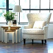 Best Bedroom Chairs Bedroom Seating Ideas Best Bedroom Chairs Small  Armchairs For Bedrooms And Best Small