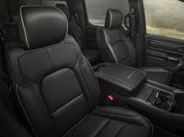 2019 ram 1500 limited in san antonio tx ancira auto group dodge ram leather seats