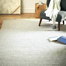 west elm area rug awesome rugs jute and wool solid metallic platinum silver outdoor west elm area rug
