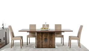 rimu dining walnut lewis and spaces for argos tables table folding clearance oak glass extending extendable