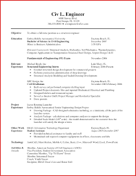 resume sample engineering student - elegant example of a resume resume pdf .