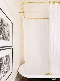 best shower curtains