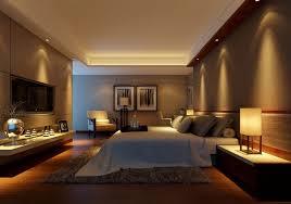 warm bedroom design. Warm Bedroom Designs 13 Design B