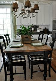 Dining Room Kitchen Tables More Image Ideas