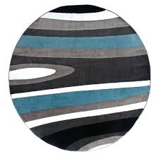 6 round area rug x 8 rugs 6 round area rug