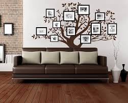 2014 wall decor ideas wall decal photo tree memory tree family tree family tree quiz 2015 christmas which metal tree wall art style are you  on large metal tree wall sculpture with 2014 wall decor ideas wall decal photo tree memory tree family