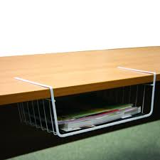 Furniture Alluring Table With Shelf Underneath For Any Room In Your
