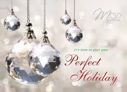 the office christmas ornament. Plan-Perfect-Holiday_-modinteriorsonline.com_modinteriors_holiday-decorating_Christmas- Decor-Title Office_Holiday The Office Christmas Ornament