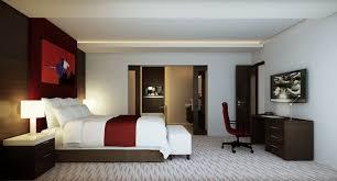Beautiful Colour Scheme Bedroom Design Ipc40 Unique Bedroom Amazing Interior Design Of Bedrooms Set Painting