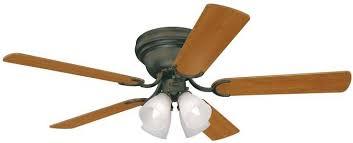 52 inch indoor ceiling fan