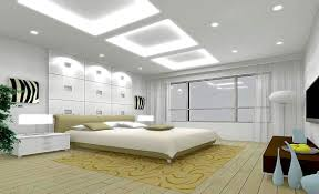 Master Bedroom Theme Master Bedroom Dresser Decorating Ideas Bedroom Long Dressers And