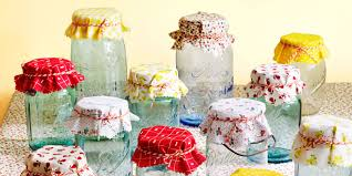 Decorating Ideas With Mason Jars Decorating Mason Jars For Gifts Houzz Design Ideas Rogersvilleus 15
