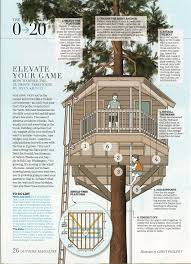 treehouse kits for s the clic archives porch diy treehouses outdoor bench home decor build your