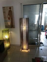 household lighting. Light Brown Lounge Sint Maarten Household Lighting