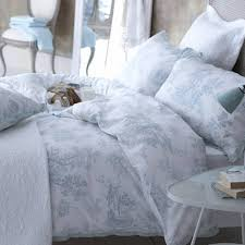 bedding toile duvet cover queen wolf bed set pink bedding sets toile bedding ensembles toile