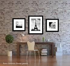 Parisian Bedroom Decor Home Decoration Paris