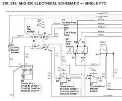 28 [wiring diagram roller shutter key switch] www Universal Key Switch Wiring Diagram roller shutter key switch wiring diagram 40 wiring
