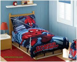 Marvel SpiderMan 3D Twin Bed  WalmartcomSpiderman Bedroom Furniture