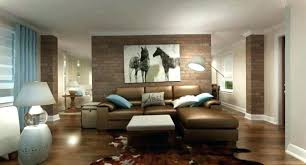 brown green living room green and brown living room ideas