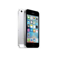 apple iphone 5s. apple iphone 5s iphone 5s c