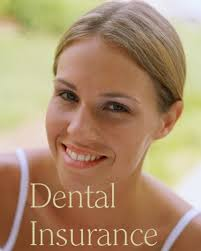 Blue Cross Blue Shield Quote Get Dental Insurance Quotes Blue Cross Blue Shield Delta Dental 86