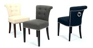 dining room chairs with arms. High Back Upholstered Dining Chairs Upholster Room . With Arms