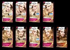 O Barvách Na Vlasy Drogerka Vs Profi Vše Co Jste Chtěli Vědět O