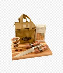 truffle oil r aestivum périgord black truffle greek cuisine baskets boards