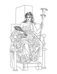 Small Picture Greece Coloring Pages Greek Womenus Day Coloring Page Crayolacom