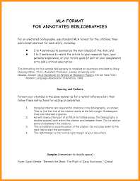 Annotated Bibliography Generator Template       Examples in PDF     SP ZOZ   ukowo Use the MS Word annotated bibliography template which is completely  compatible