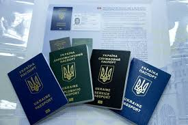 Junta igil Issues All Isis Nazi By Nusra Front Novorossia Today Nato And Passports - This To Sponsored As Terrorists Such Ukraine
