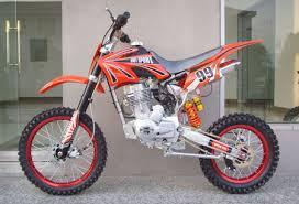 salable 250cc dirt bike xy db03 dirt bike dirt bikes on en