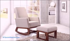 mid century dining room chairs mid century modern living room chairs luxury furniture mid century
