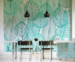 wall mural ideas for best murals on walls remodel living in design 12