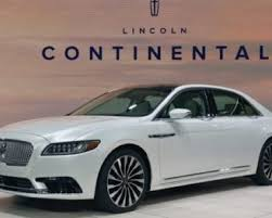 2018 lincoln town. simple town 2018 lincoln town car review for lincoln town