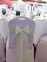 chair cover kent kent wedding coordinator