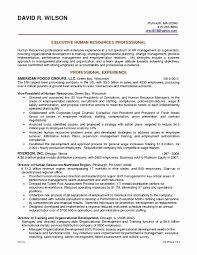 Administrative Assistant Skills Impressive Administrative Assistant Skills List Resume Lovely List Resume
