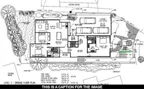 home layout design. tremendous house plan layout design 14 home