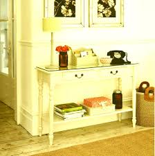 white foyer table. Full Size Of Hallway Furniture Entryway Ideas Mirror And Table Set Piered Design Small White Foyer