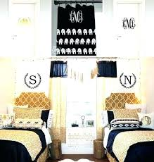 Blue And Gold Living Room Ideas Bedroom Decor White Black B – Home ...