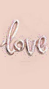 love ##wallpaper br.pinterest.com ...