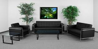 Image Cheap 10 Tasty Cheap Waiting Room Furniture Fresh At Modern Home Design Ideas Photography Home Tips Decoration Ideas Office Chairs For The Waiting Room Or My Site Ruleoflawsrilankaorg Is Great Content 10 Tasty Cheap Waiting Room Furniture Fresh At Modern Home Design